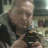 Стас, 41 год, Овен, Пушкино