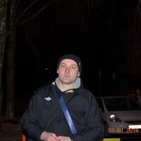 Александр, 36 лет, Рыбы, Нижний Новгород