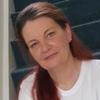 Jana, 46, Armagh