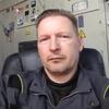 Александр, 40, г.Калуга