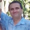 aleksey, 43, Borisoglebsk