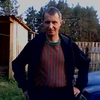 владимир, 44, г.Шенкурск