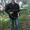 Фридрих, 25, г.Гурьевск (Калининградская обл.)
