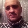 Pavel, 20, Vasilkov