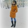 Svetlana Trifonova, 25, Komsomolsk
