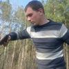 Сергей Александрович, 24, г.Киев
