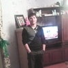 Андрей, 29, г.Каргасок