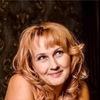 Наталья, 38, г.Майами-Бич