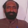Mohd, 39, г.Карачи