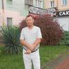 ВАЛЕРИЙ, 55, г.Приютово