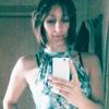 лена, 24, Павлоград