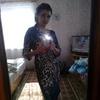 Диана, 22, г.Поставы
