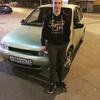 Алексей, 21, г.Тула