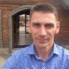 Александр Ладчин, 37, г.Киев