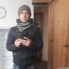 Андрій, 21, г.Лондон