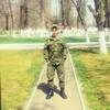 Антон, 20, г.Майкоп