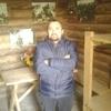 Андрій, 37, г.Калуш