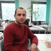 Michael, 32, г.Нюрнберг