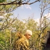 Алексей, 37, г.Большой Камень