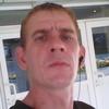 foman, 29, г.Зея