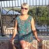 Тамара, 50, г.Оренбург