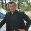 Александр, 29, г.Магадан