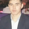 Suiun, 22, г.Якутск