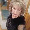 Диди, 48, г.Бишкек