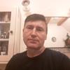 Влад, 47, г.Донецк