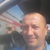 Коля, 42, г.Тернополь