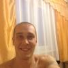 Санек, 29, г.Ревда