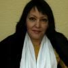 Алена, 47, г.Южно-Сахалинск