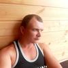 Витон, 33, г.Славянка