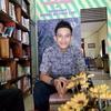 saiful, 19, г.Джакарта