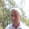 Juri, 71, г.Рига