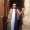 Диана, 32, г.Стерлитамак