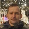 Алексей Надсонов, 37, г.Дюссельдорф