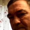 сергей, 65, г.Москва