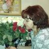 Natali, 57, Uglich