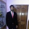 Shashank Poddar, 47, г.Пандхарпур