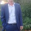 Аскар, 49, г.Кокшетау
