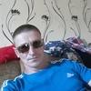 Андрей, 30, г.Айхал