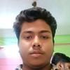 Subhankar Pakira, 22, Дум-Дум