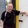 Андрей, 40, г.Минусинск