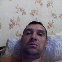 Виталий, 41 год, Скорпион, Новокузнецк