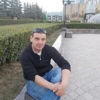 Азат Шарипов, 46 лет, Рак, Октябрьский (Башкирия)