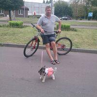 Валера, 47 лет, Дева, Волгодонск