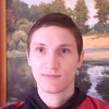 Ivan, 24, Round