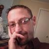 Daen, 41, г.Лотон