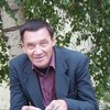 vladimir, 53, г.Мирный (Саха)